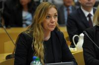 I Sesja Sejmiku Województwa Opolskiego Kadencji 2018-2023 - 8229_foto_24opole_160.jpg