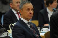 I Sesja Sejmiku Województwa Opolskiego Kadencji 2018-2023 - 8229_foto_24opole_168.jpg