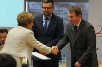 I Sesja Sejmiku Województwa Opolskiego Kadencji 2018-2023 - 8229_foto_24opole_201.jpg