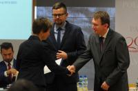 I Sesja Sejmiku Województwa Opolskiego Kadencji 2018-2023 - 8229_foto_24opole_206.jpg
