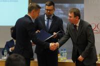 I Sesja Sejmiku Województwa Opolskiego Kadencji 2018-2023 - 8229_foto_24opole_213.jpg