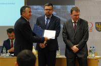 I Sesja Sejmiku Województwa Opolskiego Kadencji 2018-2023 - 8229_foto_24opole_223.jpg