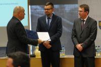 I Sesja Sejmiku Województwa Opolskiego Kadencji 2018-2023 - 8229_foto_24opole_227.jpg