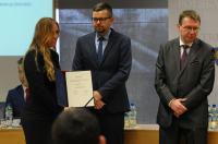 I Sesja Sejmiku Województwa Opolskiego Kadencji 2018-2023 - 8229_foto_24opole_232.jpg