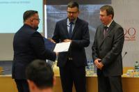I Sesja Sejmiku Województwa Opolskiego Kadencji 2018-2023 - 8229_foto_24opole_241.jpg