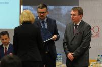 I Sesja Sejmiku Województwa Opolskiego Kadencji 2018-2023 - 8229_foto_24opole_247.jpg