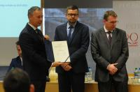 I Sesja Sejmiku Województwa Opolskiego Kadencji 2018-2023 - 8229_foto_24opole_252.jpg