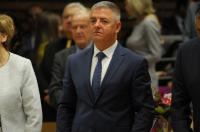 I Sesja Sejmiku Województwa Opolskiego Kadencji 2018-2023 - 8229_foto_24opole_262.jpg