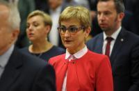 I Sesja Sejmiku Województwa Opolskiego Kadencji 2018-2023 - 8229_foto_24opole_265.jpg