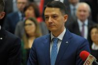 I Sesja Sejmiku Województwa Opolskiego Kadencji 2018-2023 - 8229_foto_24opole_271.jpg
