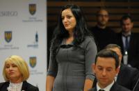 I Sesja Sejmiku Województwa Opolskiego Kadencji 2018-2023 - 8229_foto_24opole_285.jpg