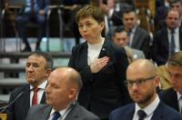 I Sesja Sejmiku Województwa Opolskiego Kadencji 2018-2023 - 8229_foto_24opole_287.jpg