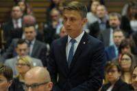 I Sesja Sejmiku Województwa Opolskiego Kadencji 2018-2023 - 8229_foto_24opole_294.jpg