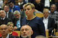 I Sesja Sejmiku Województwa Opolskiego Kadencji 2018-2023 - 8229_foto_24opole_297.jpg