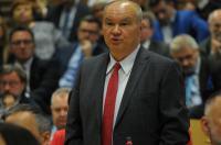 I Sesja Sejmiku Województwa Opolskiego Kadencji 2018-2023 - 8229_foto_24opole_303.jpg