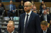 I Sesja Sejmiku Województwa Opolskiego Kadencji 2018-2023 - 8229_foto_24opole_308.jpg
