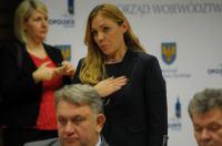 I Sesja Sejmiku Województwa Opolskiego Kadencji 2018-2023 - 8229_foto_24opole_310.jpg