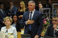 I Sesja Sejmiku Województwa Opolskiego Kadencji 2018-2023 - 8229_foto_24opole_313.jpg