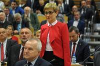 I Sesja Sejmiku Województwa Opolskiego Kadencji 2018-2023 - 8229_foto_24opole_321.jpg