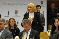 I Sesja Sejmiku Województwa Opolskiego Kadencji 2018-2023 - 8229_foto_24opole_332.jpg