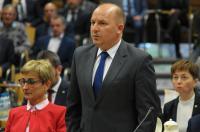I Sesja Sejmiku Województwa Opolskiego Kadencji 2018-2023 - 8229_foto_24opole_339.jpg