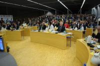 I Sesja Sejmiku Województwa Opolskiego Kadencji 2018-2023 - 8229_foto_24opole_350.jpg
