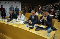 I Sesja Sejmiku Województwa Opolskiego Kadencji 2018-2023 - 8229_foto_24opole_359.jpg