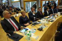 I Sesja Sejmiku Województwa Opolskiego Kadencji 2018-2023 - 8229_foto_24opole_370.jpg