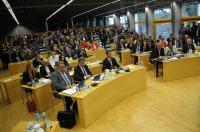 I Sesja Sejmiku Województwa Opolskiego Kadencji 2018-2023 - 8229_foto_24opole_373.jpg