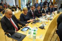 I Sesja Sejmiku Województwa Opolskiego Kadencji 2018-2023 - 8229_foto_24opole_382.jpg