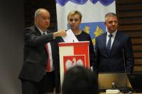 I Sesja Sejmiku Województwa Opolskiego Kadencji 2018-2023 - 8229_foto_24opole_387.jpg