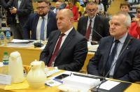 I Sesja Sejmiku Województwa Opolskiego Kadencji 2018-2023 - 8229_foto_24opole_418.jpg