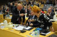 I Sesja Sejmiku Województwa Opolskiego Kadencji 2018-2023 - 8229_foto_24opole_428.jpg