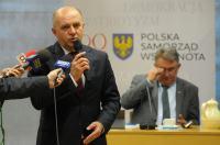 I Sesja Sejmiku Województwa Opolskiego Kadencji 2018-2023 - 8229_foto_24opole_437.jpg