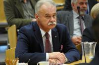 I Sesja Sejmiku Województwa Opolskiego Kadencji 2018-2023 - 8229_foto_24opole_454.jpg