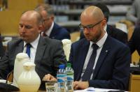 I Sesja Sejmiku Województwa Opolskiego Kadencji 2018-2023 - 8229_foto_24opole_465.jpg