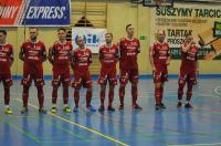 Berland Komprachcice 6:2 AZS UMCS Lublin - 8231_foto_24opole_171.jpg