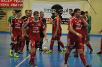 Berland Komprachcice 6:2 AZS UMCS Lublin - 8231_foto_24opole_183.jpg