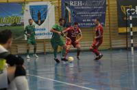 Berland Komprachcice 6:2 AZS UMCS Lublin - 8231_foto_24opole_356.jpg