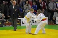 Memoriał Trenera Edwarda Faciejewa w Judo - Opole 2018 - 8232_foto_24opole_001.jpg