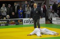 Memoriał Trenera Edwarda Faciejewa w Judo - Opole 2018 - 8232_foto_24opole_005.jpg