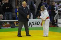 Memoriał Trenera Edwarda Faciejewa w Judo - Opole 2018 - 8232_foto_24opole_007.jpg