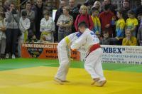 Memoriał Trenera Edwarda Faciejewa w Judo - Opole 2018 - 8232_foto_24opole_011.jpg