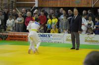 Memoriał Trenera Edwarda Faciejewa w Judo - Opole 2018 - 8232_foto_24opole_013.jpg