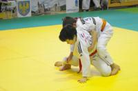 Memoriał Trenera Edwarda Faciejewa w Judo - Opole 2018 - 8232_foto_24opole_014.jpg