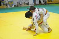 Memoriał Trenera Edwarda Faciejewa w Judo - Opole 2018 - 8232_foto_24opole_016.jpg