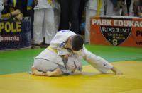 Memoriał Trenera Edwarda Faciejewa w Judo - Opole 2018 - 8232_foto_24opole_019.jpg
