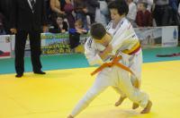 Memoriał Trenera Edwarda Faciejewa w Judo - Opole 2018 - 8232_foto_24opole_020.jpg