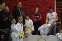 Memoriał Trenera Edwarda Faciejewa w Judo - Opole 2018 - 8232_foto_24opole_024.jpg