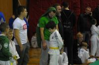 Memoriał Trenera Edwarda Faciejewa w Judo - Opole 2018 - 8232_foto_24opole_027.jpg